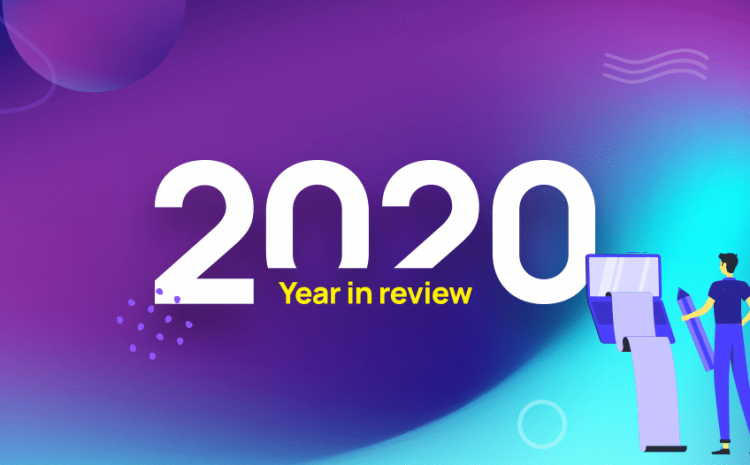 Themewinter Year in Review 2020: A Year of Growth & Empowerment