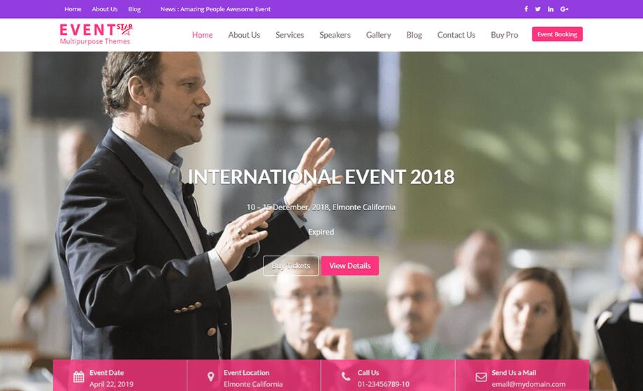 event_star_event_wordpress_theme