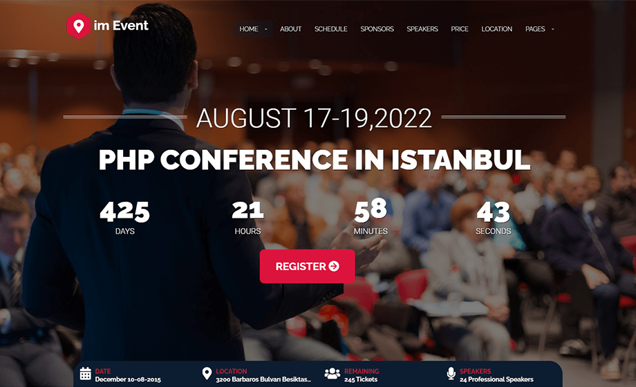 imevent_event_wordpress_theme
